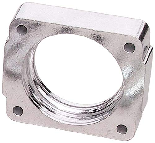 Bestselling Fuel Pump Spacers