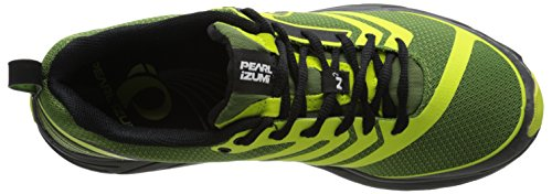 Pearl izumi trail em n 2 cactus/lime punch