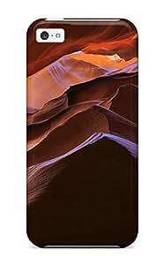 diy phone caseDurable Sci Fi Back Case/cover For iphone 5cdiy phone case