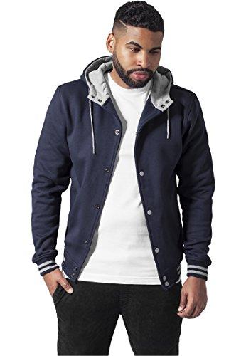 urban-classics-hooded-college-sweatjacket-colornvy-grygrossem