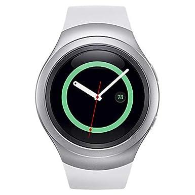 Samsung Gear S2 Smart Watch - Reloj de Pulsera, Color ...