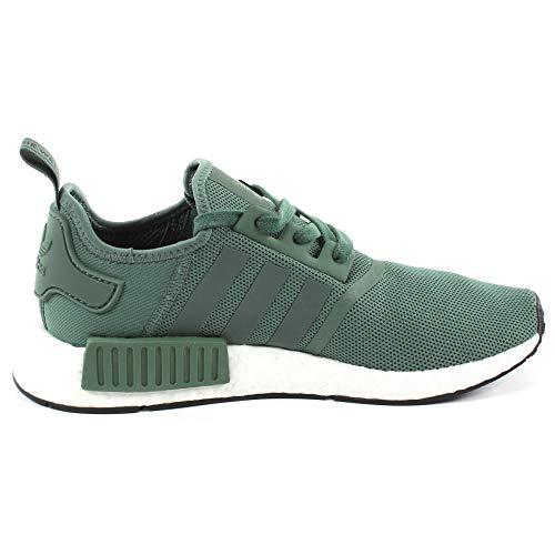 Zapatillas adidas Hombre adidas para Zapatillas qnwY8SEw6