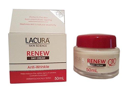 Lacura Face Cream - 6
