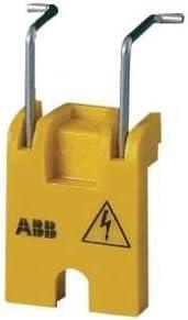 Dispositivo enclavamiento Abb-entrelec sa1