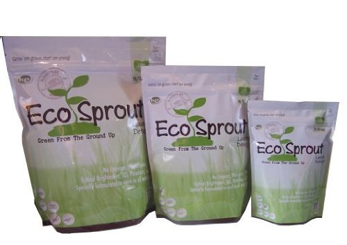 eco-sprout-laundry-detergent-fresh-linen-24-to-48-loads