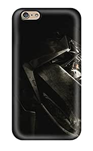 3739351K28053831 New Arrival Cover Case With Nice Design For Iphone 6- Megatron