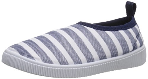 carter's Floatie-B Slip On (Toddler/Little Kid): Amazon.ca: Shoes & Handbags