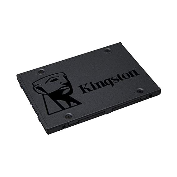 Kingston Q500 480GB SATA3 2.5 SSD (SQ50037/480G)