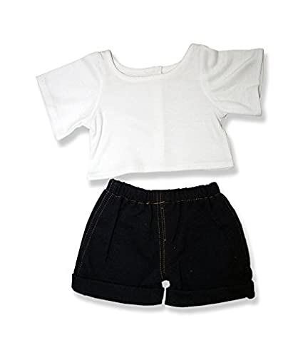 123689b9c Amazon.com: Boys Jeans and T-shirt - 9018 Fits 15