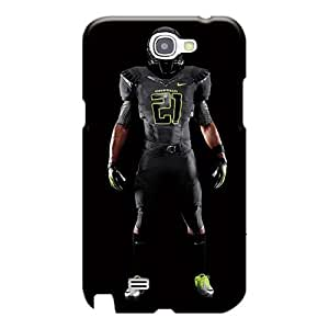 Pittsburgh Steelers Case Compatible With Sumsang Galaxy Note 2/ Hot Protection Case