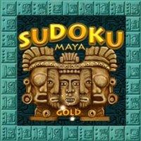 Sudoku Maya Gold [Download]