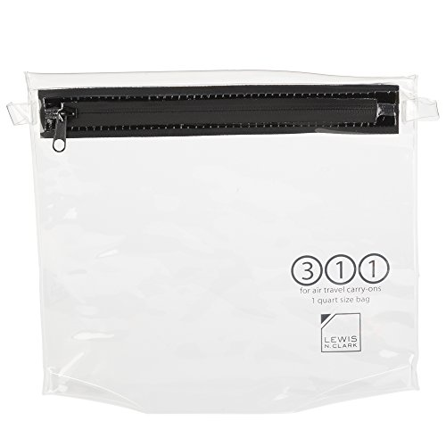 lewis-n-clark-tsa-compliant-quart-sized-carry-on-toiletry-pouch-clear-one-size