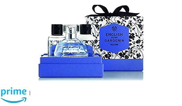 The Body Shop - Set de belleza para mujer - Inglés Dawn ...