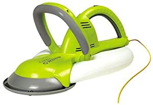 Garden Groom Midi Collecting Electric Hedge Trimmer GG11M