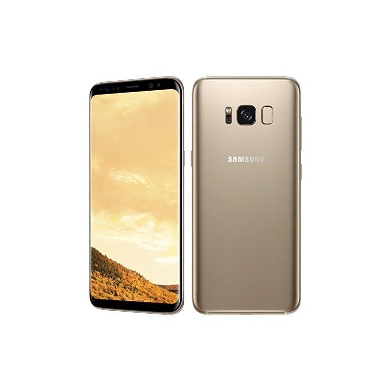 samsung-galaxy-s8-64gb-g955fd-62