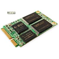 MA Labs Internal 2.5-Inch Super Talent 32GB mSATA Solid State Drive FM5032JCRM