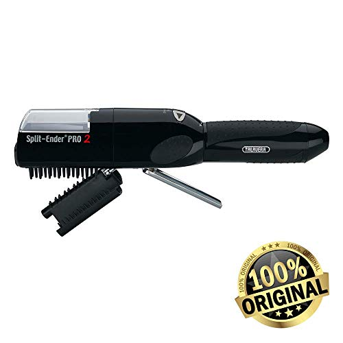 split machine for hair buyer's guide