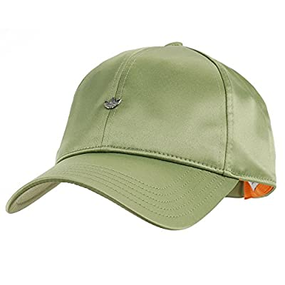 adidas Men's D-Adi Cap Strap-Back Hat