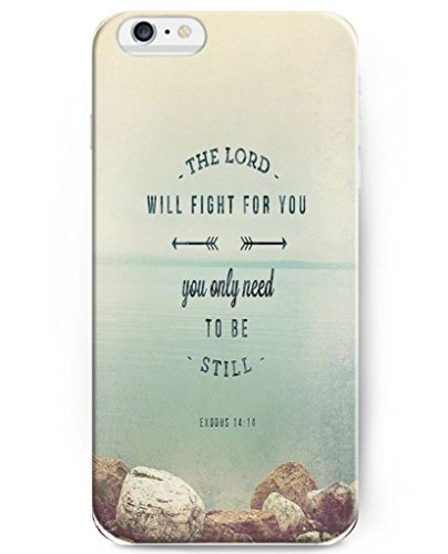 iphone-6-plus-back-cover-for-2014-iphone-6-plus-55-inch-with-bible-quotes-the-lord-will-fight-for-yo