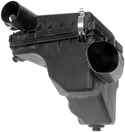 Dorman 258-529 Engine Air Filter Box