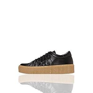 find. 36926, Baskets Femme