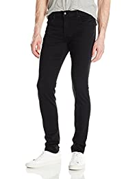 Joe's Jeans Men's the Slim Fit Jeans in Griffith