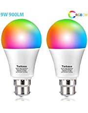 Torkase Smart Light Bulb