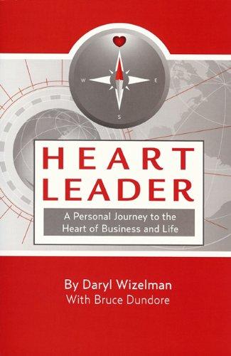 HEART LEADER