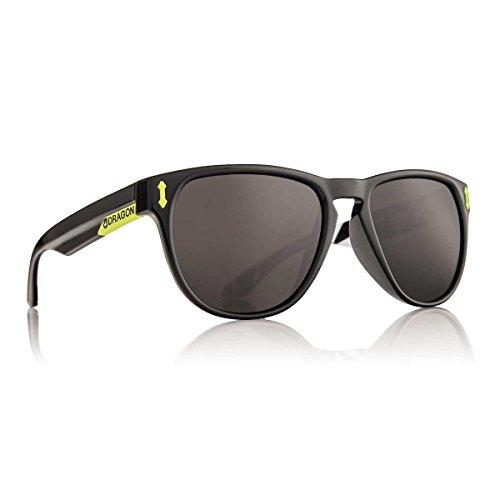 Dragon Alliance Marquis Neo Sunglasses, - Neo Sunglass