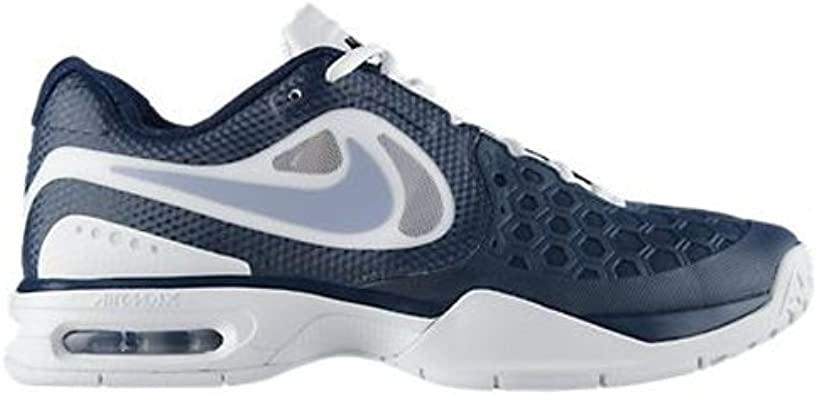 Nike Chaussure De Tennis Air Max Courtballistec 4.3 44.5