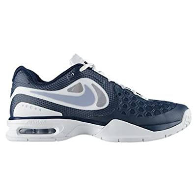 Tennis Max Air Nike De 4 44 Courtballistec 3 Chaussure 5Amazon BdexoCrW