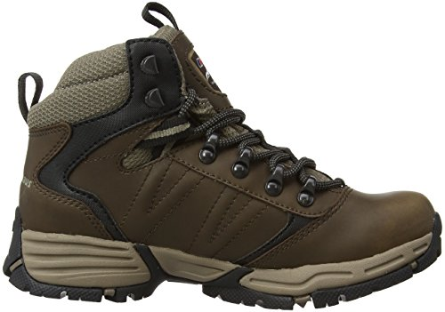 Berghaus Womens Expeditor AQ Leather 4-20937 Trekking and Hiking Boots e4ec1fbe7