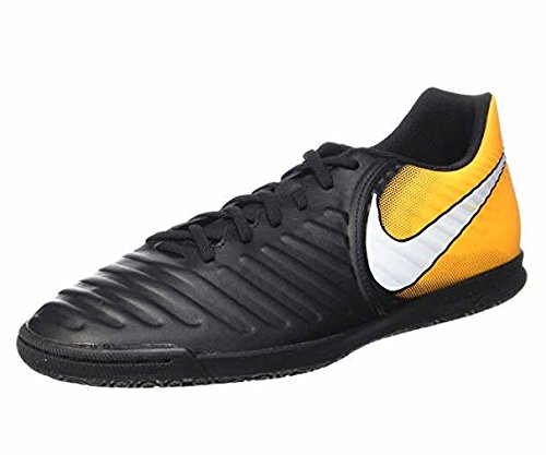 Nike Nike Nike Nike Nike Nike Nike Nike Nike Nike Nike AxHRqvfxw