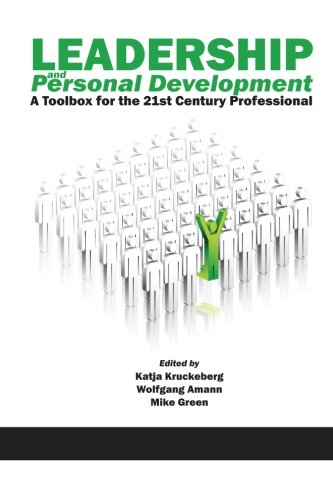 theory toolbox 2nd - 4