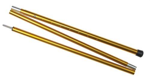 Kelty Adjustable Tarp Pole by Kelty