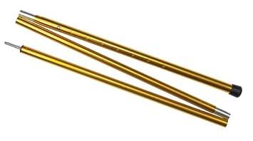 Kelty Adjustable Tarp Pole  sc 1 st  Amazon.com & Amazon.com : Kelty Adjustable Tarp Pole : Tent Tarps : Sports ...