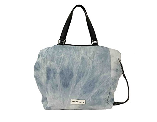sanctuary-handbags-washed-denim-black-vachetta-downtown-tote-w-removeable-interior-pouch