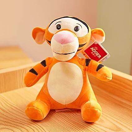 ysldtty Mickey Mouse Felpa Juguete 30Cm Minnie Doll Doll ...