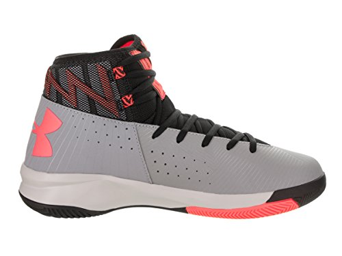 Rocket Chaussures de 2 Armour UA Homme Under Autre Basketball qwIxE76F