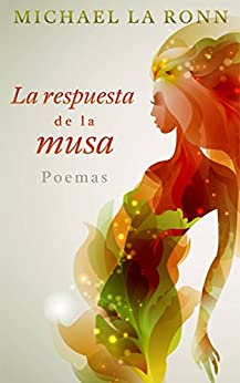 Amazon.com: La respuesta de la musa (Spanish Edition