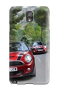 New Fashion Case Cover For Galaxy Note 3(PSyCsAU16639vygQf)