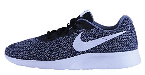 010 Nike 844887 Nero Uomo Sneaker Tanjun EwZqwp
