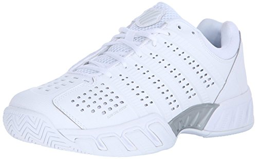 k-swiss-mens-bigshot-light-25-tennis-shoe-white-white-9-dm-us