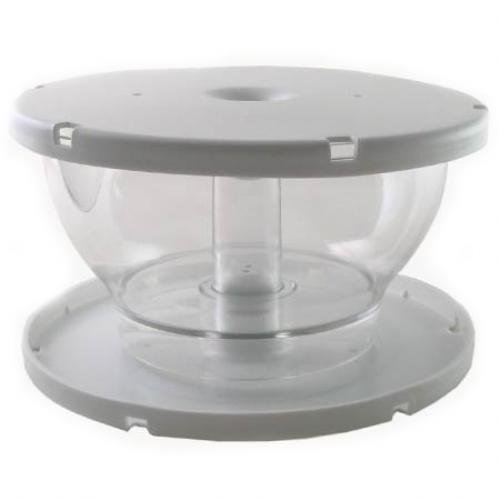 KitchenAid KFP7MB Processor 4-cup Mini Bowl