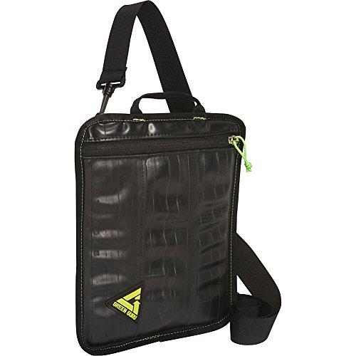 green-guru-tablet-sling-case