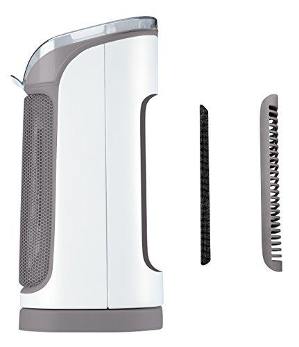 Rowenta SO9280F0 Excel Aqua Safe - Calefactor de cerámica: Amazon.es: Bricolaje y herramientas