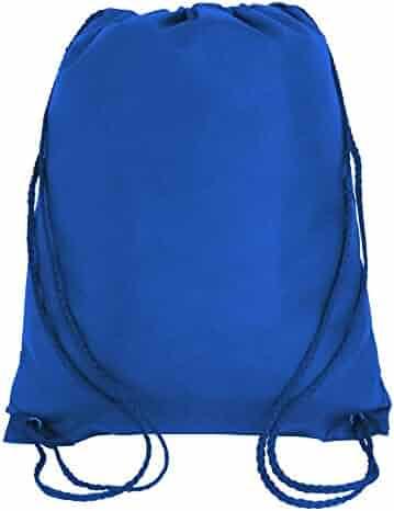 e6eea0cf4fce Shopping $100 to $200 - Blues or Greens - Drawstring Bags - Gym Bags ...