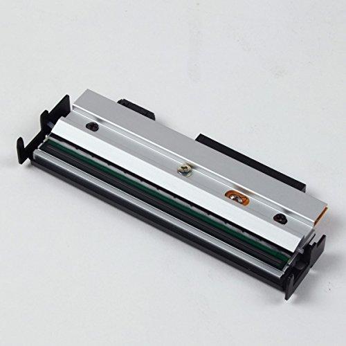 Compatible Zebra Printhead For S4M Printhead 203dpi G41400M (S4m Printhead)