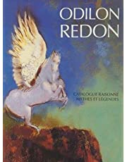 Odilon Redon, t. 02: Mythes et légendes