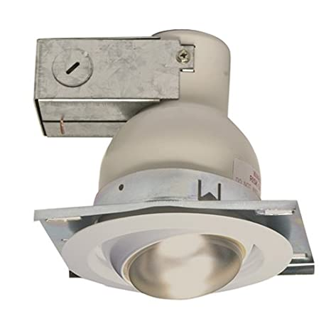 Emerald pm320w one light recessed ceiling light kit complete emerald pm320w one light recessed ceiling light kit aloadofball Image collections